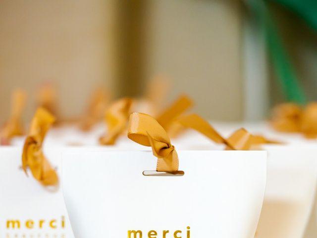 Le mariage de Laurent et Charlène à La Chapelle-sur-Erdre, Loire Atlantique 34