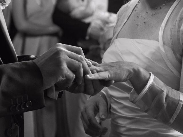 Le mariage de Pierre-Henri et Lisa à Angoulême, Charente 12