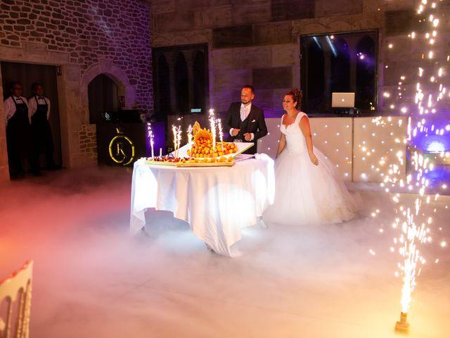 Le mariage de David et Nathalie à Trets, Bouches-du-Rhône 57