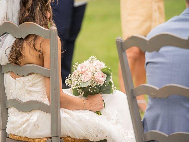Le mariage de Alexandre et Parisa à Brignoles, Var 21