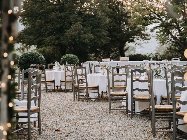 Le mariage de Alexandre et Parisa à Brignoles, Var 40