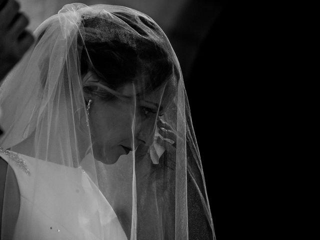 Le mariage de Francois et Amélie à Poitiers, Vienne 48