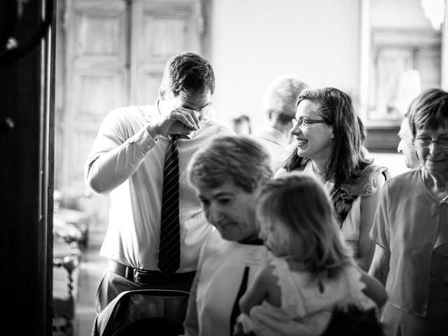 Le mariage de Gilles et Emilie à Évian-les-Bains, Haute-Savoie 27