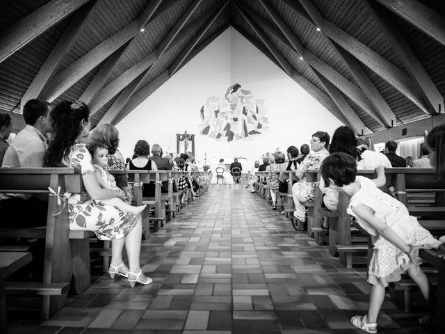 Le mariage de Gilles et Emilie à Évian-les-Bains, Haute-Savoie 37