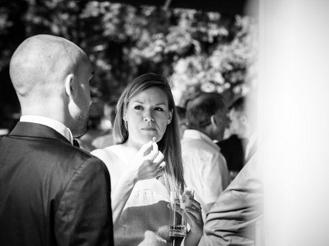 Le mariage de Gilles et Emilie à Évian-les-Bains, Haute-Savoie 59