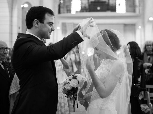 Le mariage de Jordan et Clothilde à Sucy-en-Brie, Val-de-Marne 18