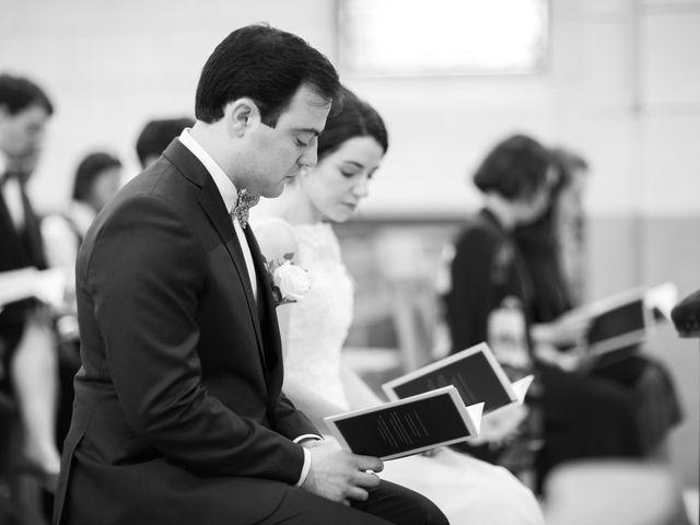 Le mariage de Jordan et Clothilde à Sucy-en-Brie, Val-de-Marne 25