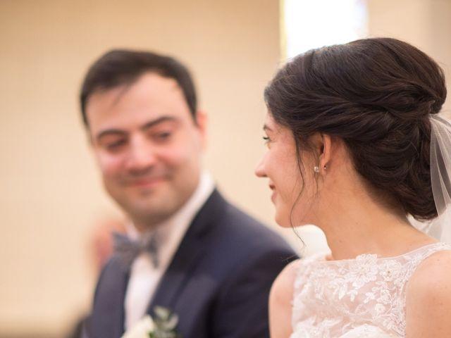 Le mariage de Jordan et Clothilde à Sucy-en-Brie, Val-de-Marne 26