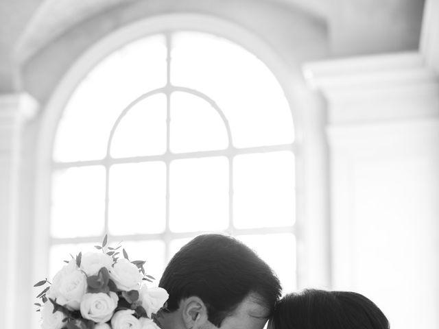 Le mariage de Jordan et Clothilde à Sucy-en-Brie, Val-de-Marne 38