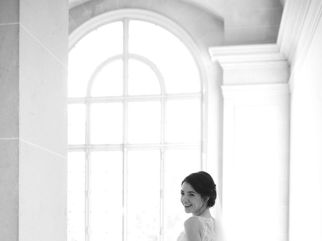 Le mariage de Jordan et Clothilde à Sucy-en-Brie, Val-de-Marne 40