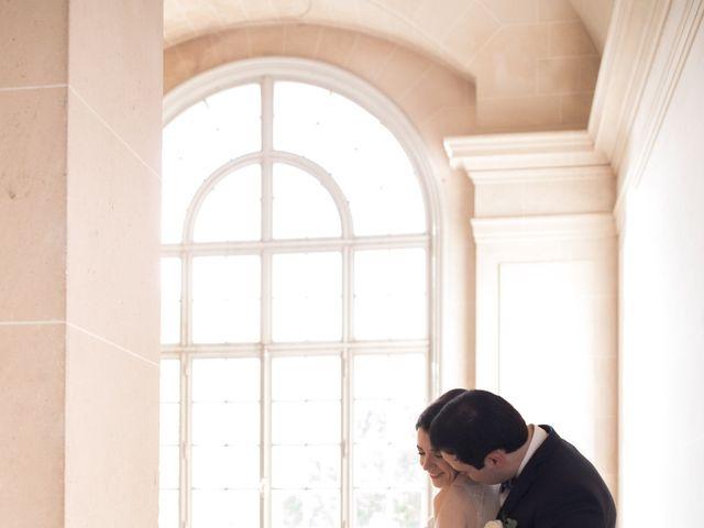 Le mariage de Jordan et Clothilde à Sucy-en-Brie, Val-de-Marne 41