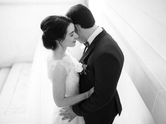 Le mariage de Jordan et Clothilde à Sucy-en-Brie, Val-de-Marne 44
