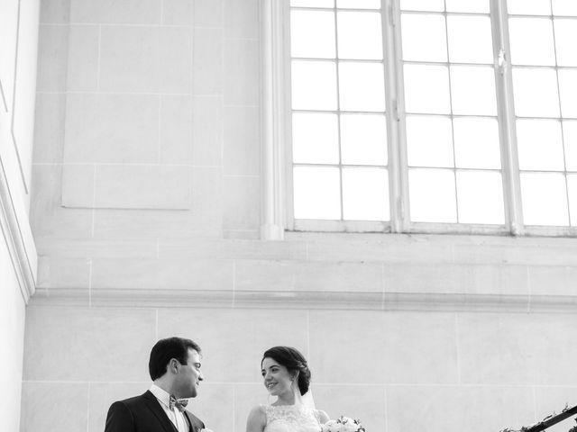 Le mariage de Jordan et Clothilde à Sucy-en-Brie, Val-de-Marne 50