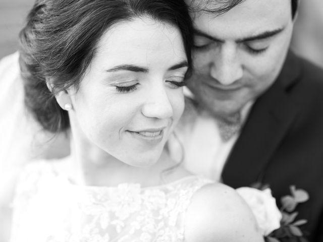 Le mariage de Jordan et Clothilde à Sucy-en-Brie, Val-de-Marne 56