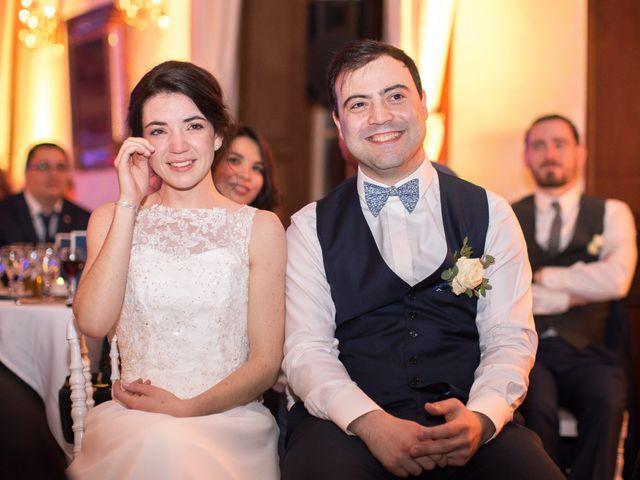 Le mariage de Jordan et Clothilde à Sucy-en-Brie, Val-de-Marne 67