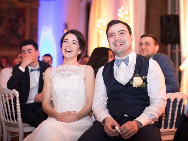 Le mariage de Jordan et Clothilde à Sucy-en-Brie, Val-de-Marne 68