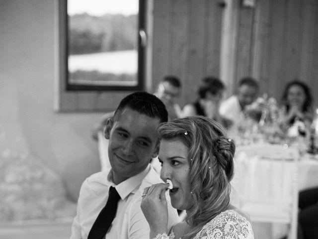 Le mariage de Guillaume et Annabelle à Loches, Indre-et-Loire 43