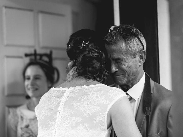 Le mariage de Yann et Aurélie à Bihorel, Seine-Maritime 16