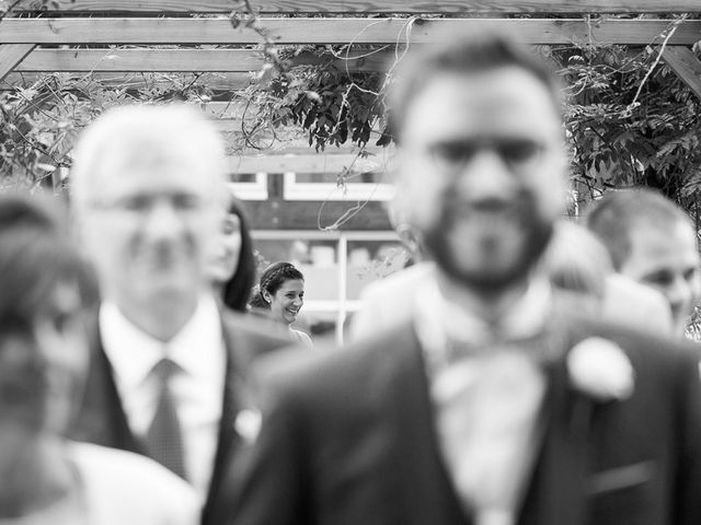 Le mariage de Yann et Aurélie à Bihorel, Seine-Maritime 27