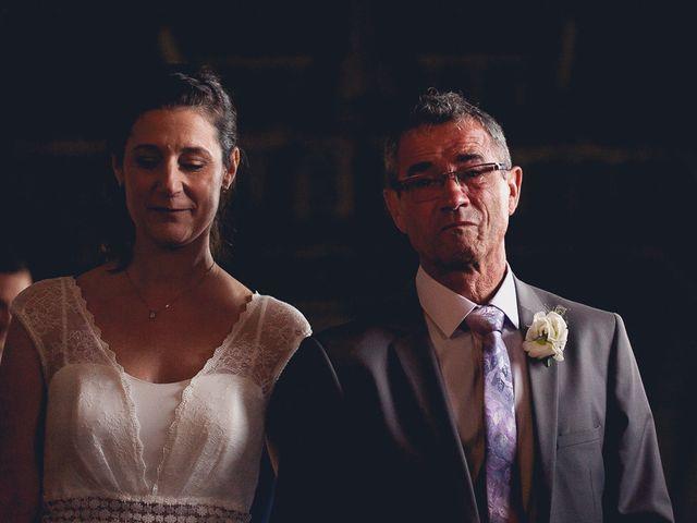 Le mariage de Yann et Aurélie à Bihorel, Seine-Maritime 32