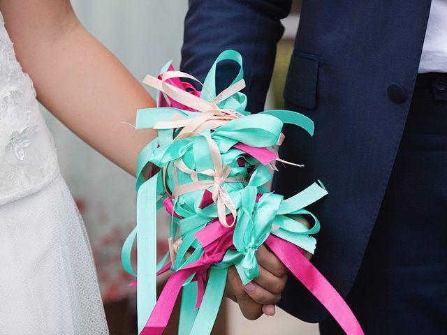 Le mariage de Arnaud et Elodie à Mougins, Alpes-Maritimes 79