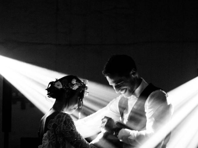 Le mariage de Stéphane et Laura à Orgon, Bouches-du-Rhône 16