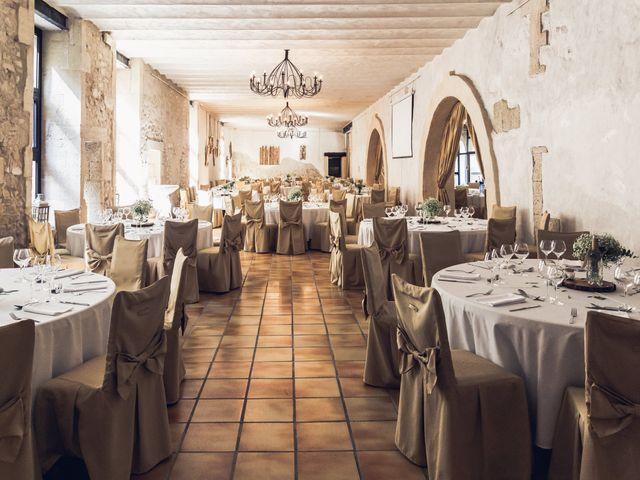 Le mariage de Stéphane et Laura à Orgon, Bouches-du-Rhône 28