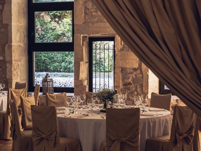 Le mariage de Stéphane et Laura à Orgon, Bouches-du-Rhône 31