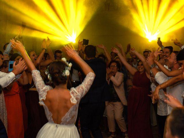 Le mariage de Stéphane et Laura à Orgon, Bouches-du-Rhône 45