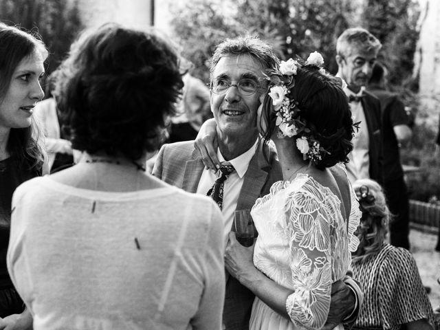 Le mariage de Stéphane et Laura à Orgon, Bouches-du-Rhône 51