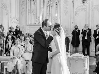 Le mariage de Laure et Bruno 3