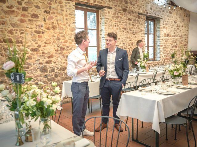 Le mariage de Maxime et Stéphanie à Paris, Paris 31