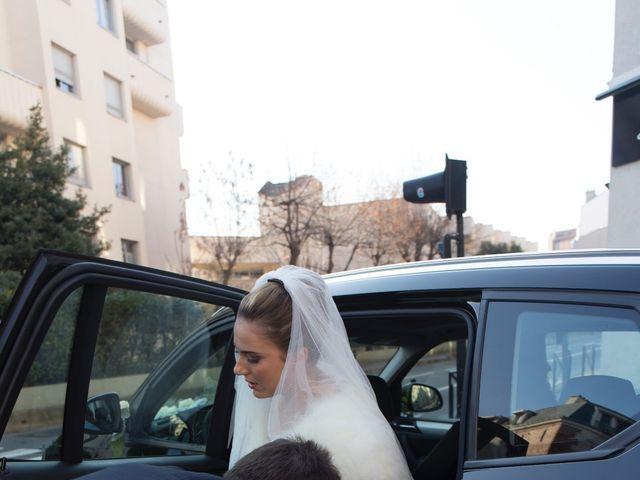 Le mariage de Louis et Marion à Paris, Paris 81