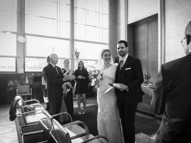 Le mariage de Louis et Marion à Paris, Paris 207