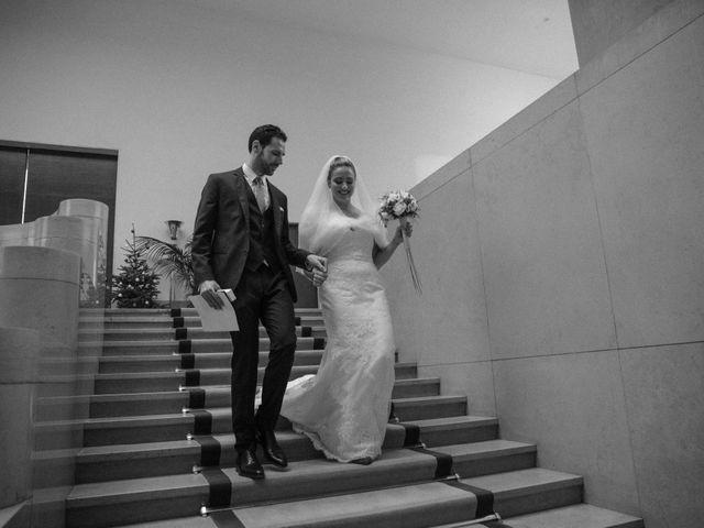 Le mariage de Louis et Marion à Paris, Paris 239