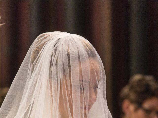 Le mariage de Louis et Marion à Paris, Paris 309