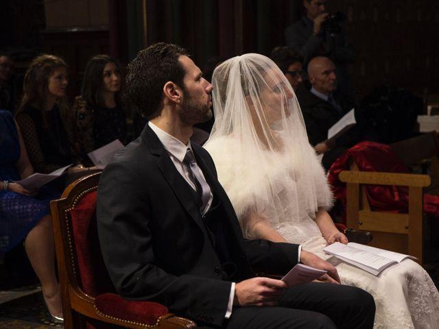 Le mariage de Louis et Marion à Paris, Paris 311
