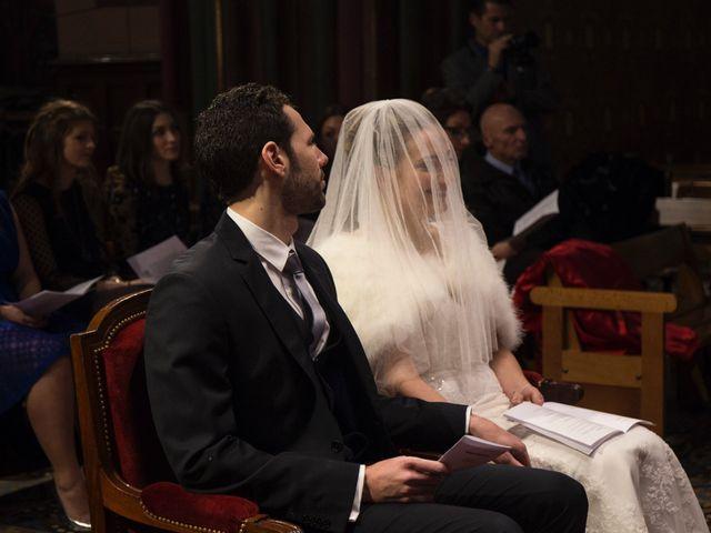 Le mariage de Louis et Marion à Paris, Paris 312