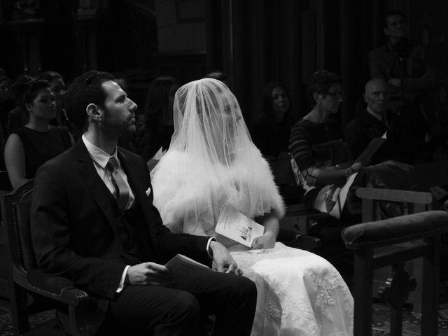 Le mariage de Louis et Marion à Paris, Paris 317