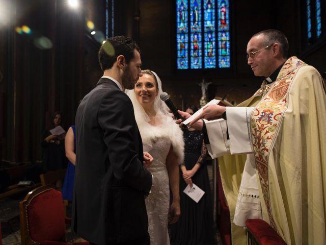 Le mariage de Louis et Marion à Paris, Paris 326