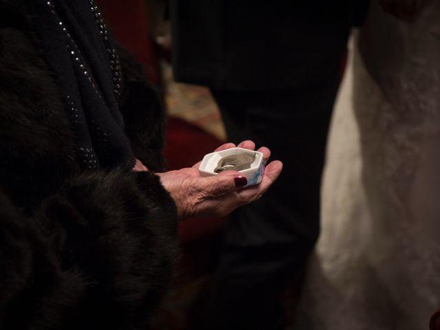Le mariage de Louis et Marion à Paris, Paris 336