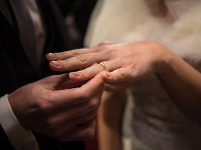Le mariage de Louis et Marion à Paris, Paris 339