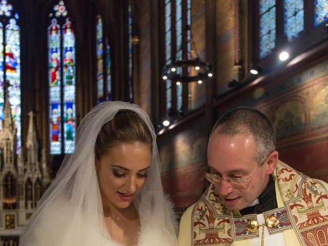 Le mariage de Louis et Marion à Paris, Paris 366