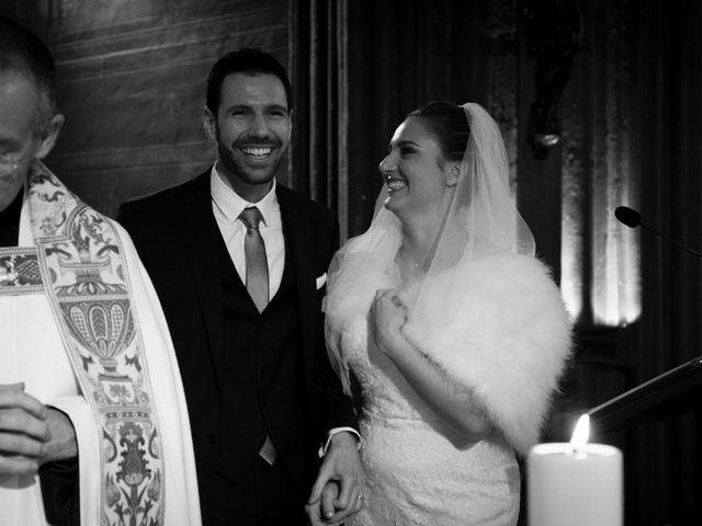 Le mariage de Louis et Marion à Paris, Paris 371