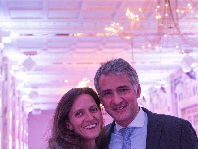 Le mariage de Louis et Marion à Paris, Paris 541