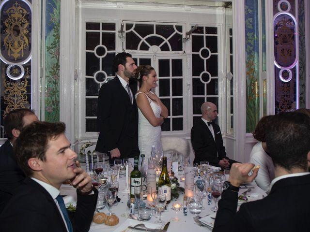 Le mariage de Louis et Marion à Paris, Paris 568