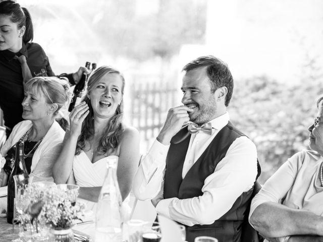 Le mariage de Nicolas et Kristina à Loches, Indre-et-Loire 47