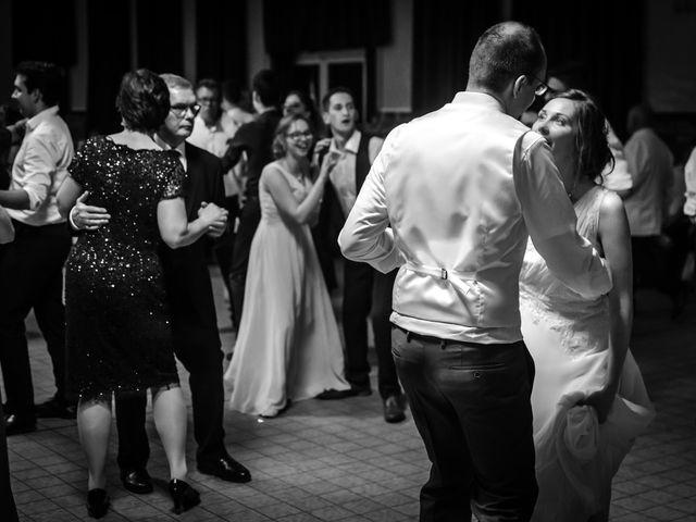 Le mariage de Bruno et Laure à Douai, Nord 12