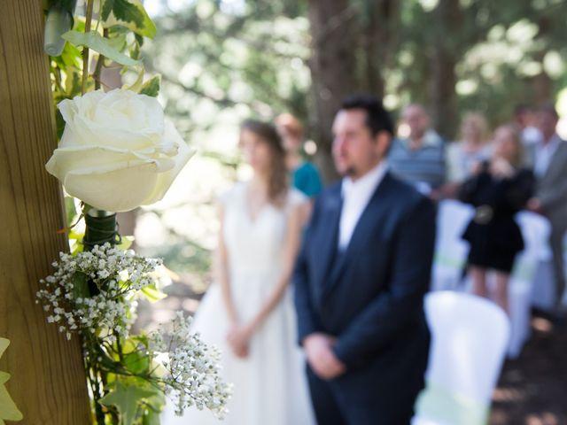 Le mariage de Guillaume et Angélique à Grasse, Alpes-Maritimes 12