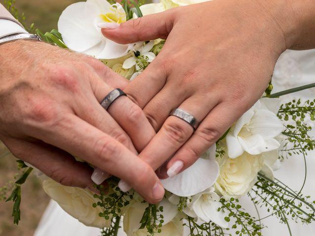 Le mariage de Maxime et Coralie à Thumeries, Nord 53